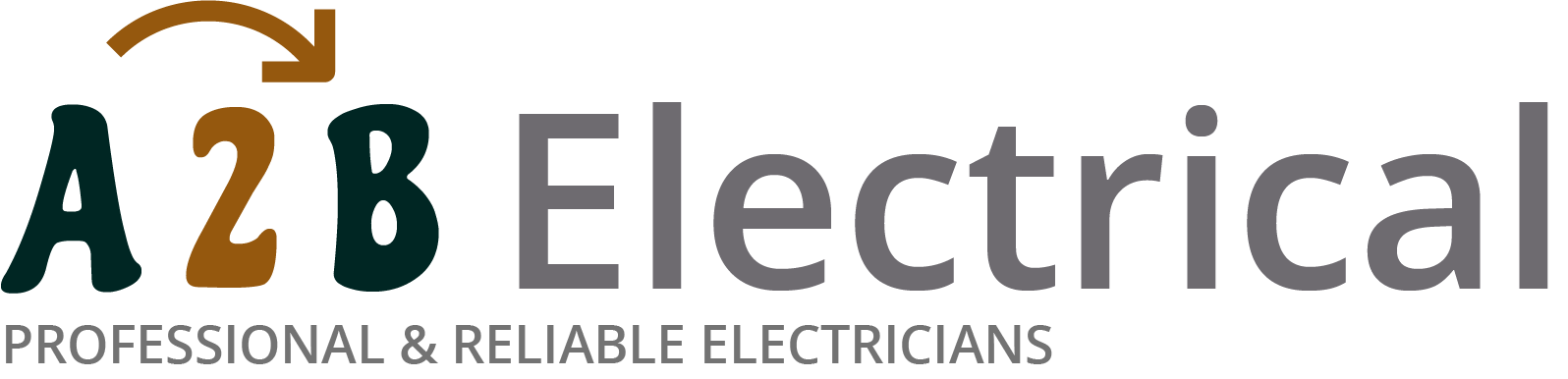 If you have electrical wiring problems in Southend, we can provide an electrician to have a look for you.